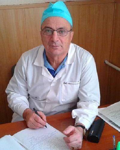 Адрес клиники прозрение в ульяновске