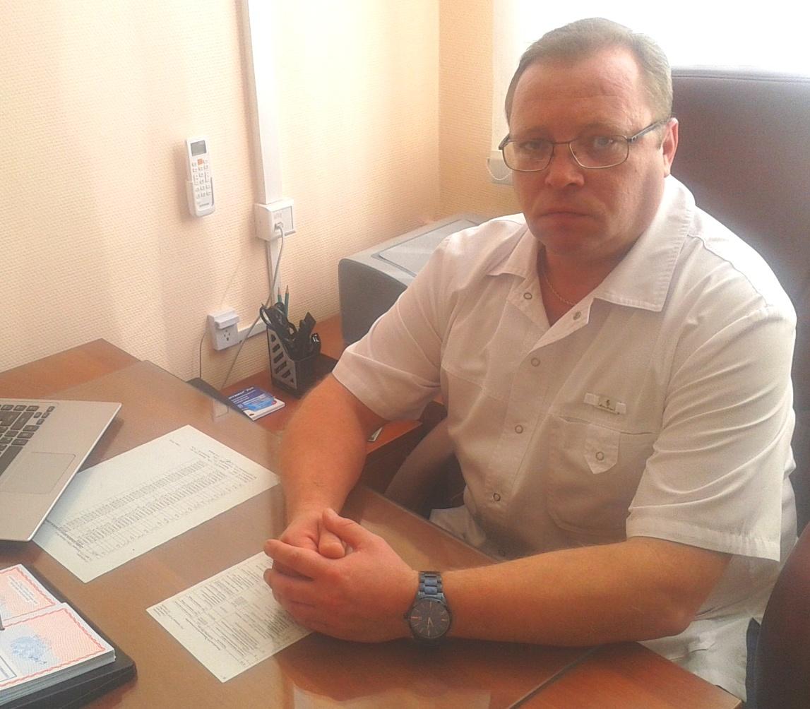 Большая серпуховская подольск ветеринарная клиника