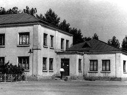 Поликлиника 34 советского района нижний новгород расписание врачей
